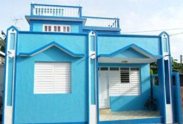 Casa Walner
