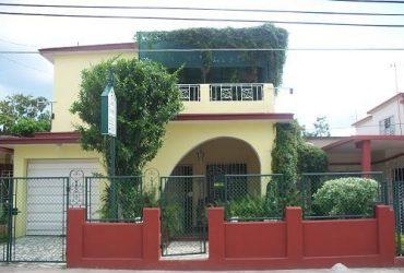 Casa Yaneva