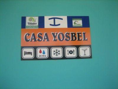 casa-yosvel-vinales-4-1-jpg