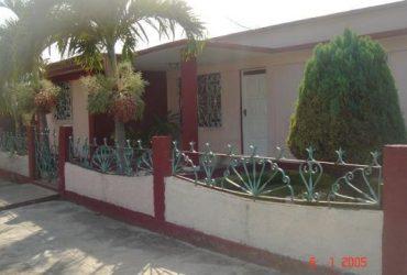Casa Yoyi