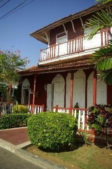 casa-zunilda-y-raya-cienfuegos-4-1-jpg