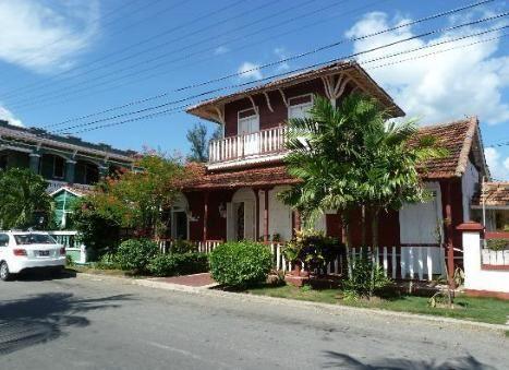 casa-zunilda-y-raya-cienfuegos-4-jpg