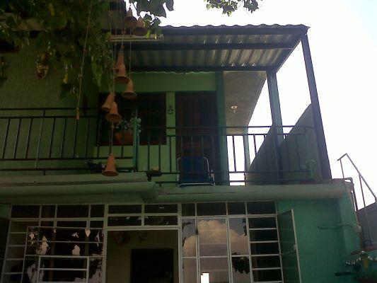 casa-zunilda-y-raya-cienfuegos-5-1-jpg