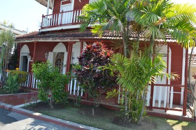 casa-zunilda-y-raya-cienfuegos-5-2-jpg
