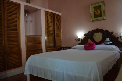 casa-zunilda-y-raya-cienfuegos-5-5-jpg