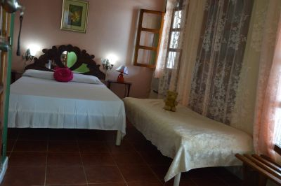 casa-zunilda-y-raya-cienfuegos-5-6-jpg