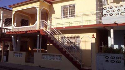 Casas Villa Encanto I, II & III