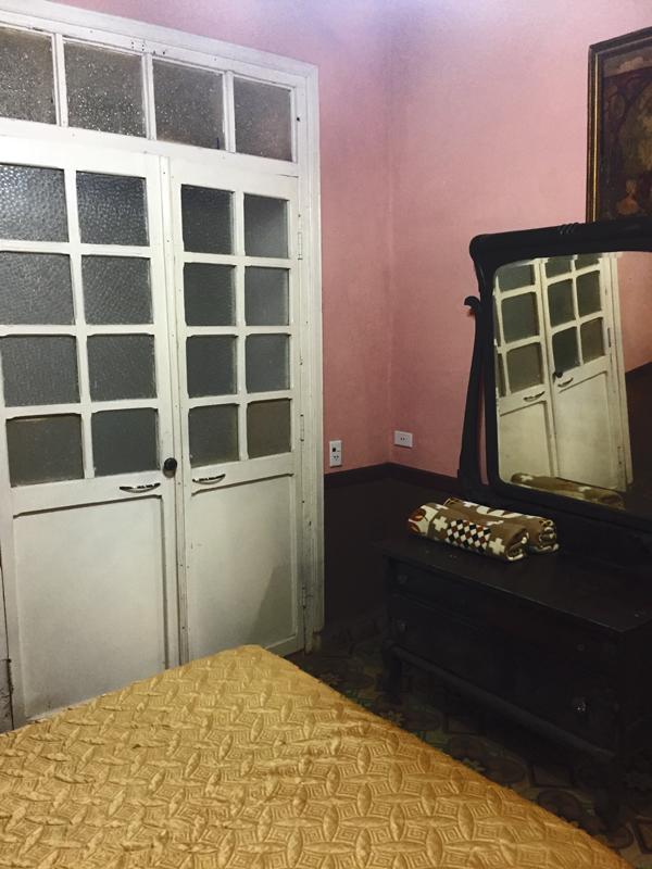 habitacion 1 a