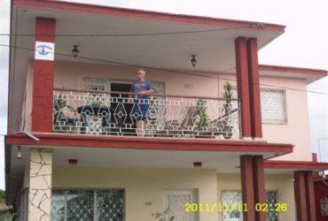 Casa Hostal Casa Lopez