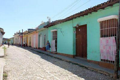 hostal-zoe-y-norberto-trinidad-4-1-jpg