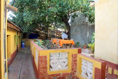 hostal-zoe-y-norberto-trinidad-4-18-jpg