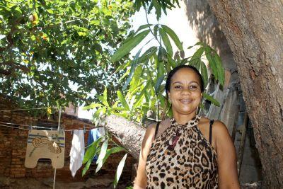 hostal-zoe-y-norberto-trinidad-4-22-jpg