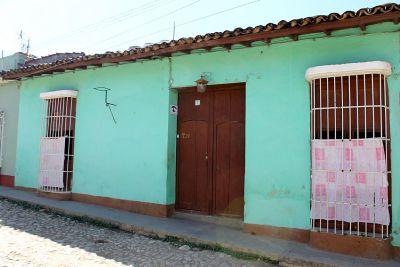 hostal-zoe-y-norberto-trinidad-4-jpg
