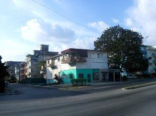 Casa Alba & Ulises