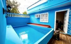 Casa Hostal Ismara