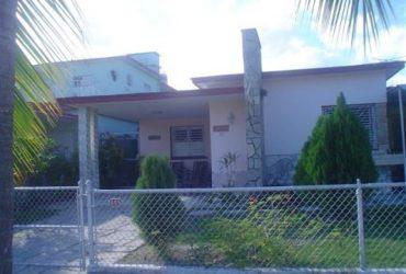 Casa Villa Nelly