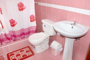 15bathroom-300x200-jpg