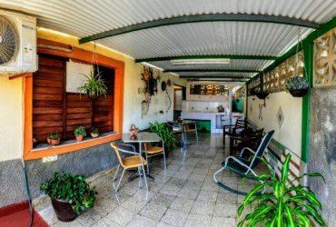 Casa Las Ilis