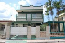 Casa Villa Dupe