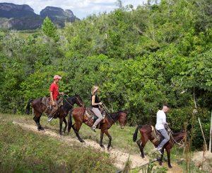 excursiones-a-caballo-300x244-jpg