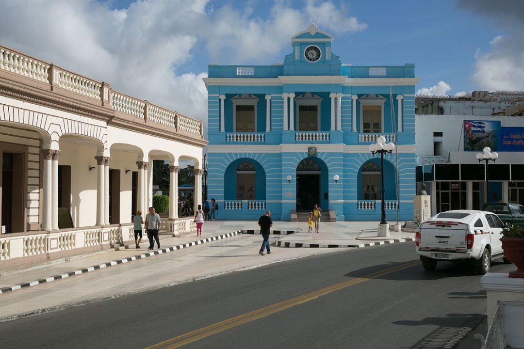 Casa Franco And Leticia Bbinn Casas Particulares In