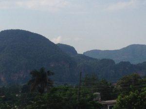 vistas-desde-la-casa-300x225-jpg