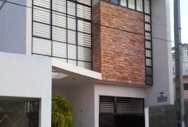 Casa Hostal Miramar