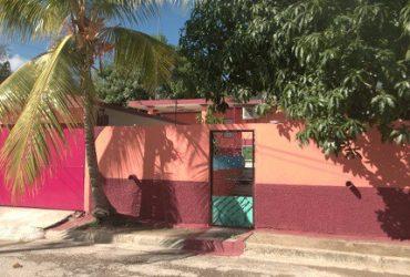 Casa Hostal Villa Belen