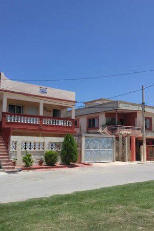 Casa Hostal Kamit