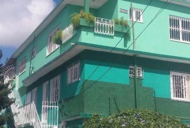 Casa Villa Luz Ana EBS