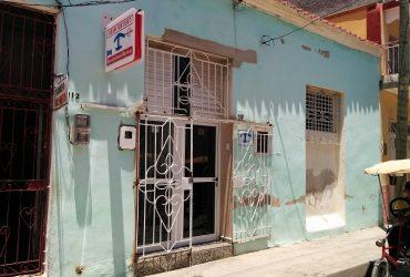Casa Maricela EBS