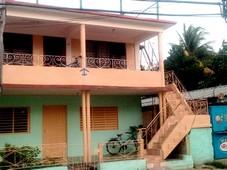 Casa Paraiso Azul