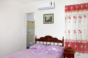 11room1-2-300x200-jpg