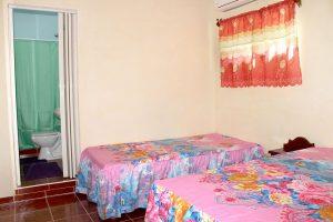 15room2-1-300x200-jpg