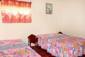 16room2-1-300x200-jpg