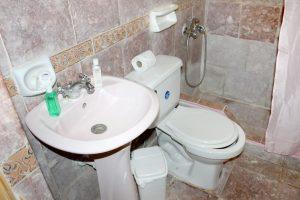 17bathroom2-300x200-jpg