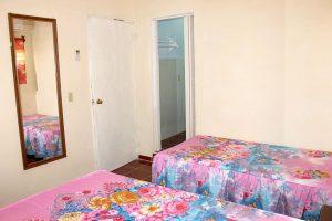 17room2-2-300x200-jpg