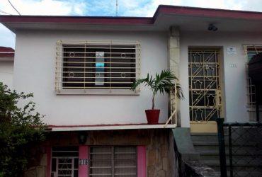 Casa El Capo