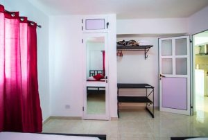 casa-mali-8-300x202-jpg