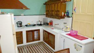 cocina-300x169-jpg