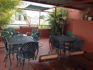terraza-1-300x225-jpg