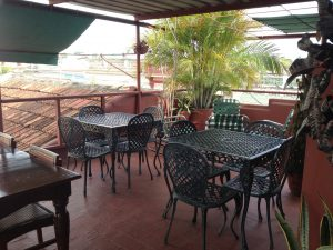 terraza-2-300x225-jpg