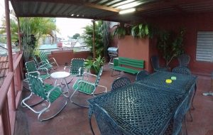 terraza-3-300x190-jpg
