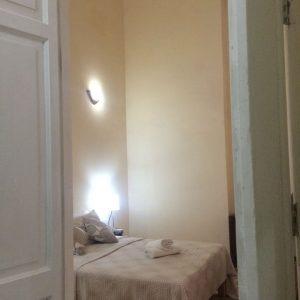 1-habitacion-1-300x300-jpg