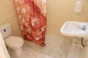 15bathroom1-300x200-jpg