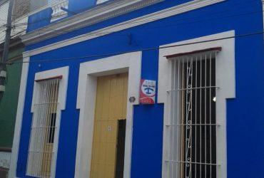 Casa Ernesto & Diober