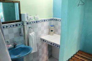 24bathroom1-300x200-jpg