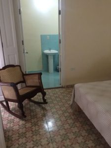 3-habitacion-1-225x300-jpg