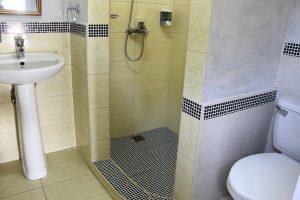 30bathroom2-300x200-jpg