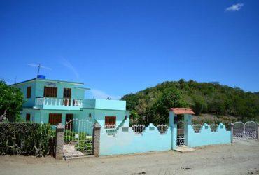 Casa Villa Esperanza